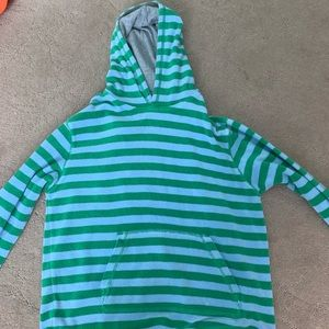 mini boden size Youth 11-12